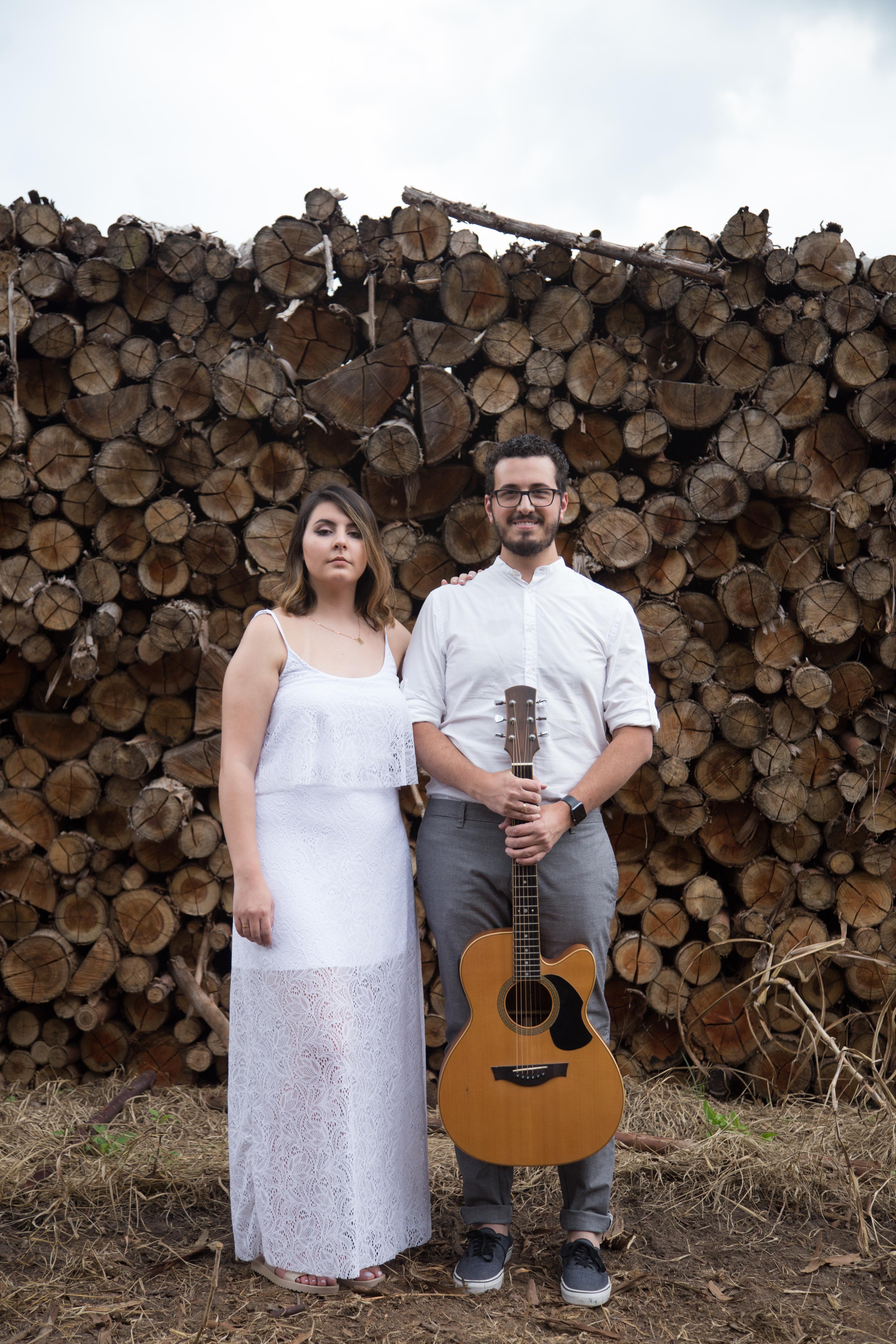 Músicas mais pedidas em Cerimônias de Casamento