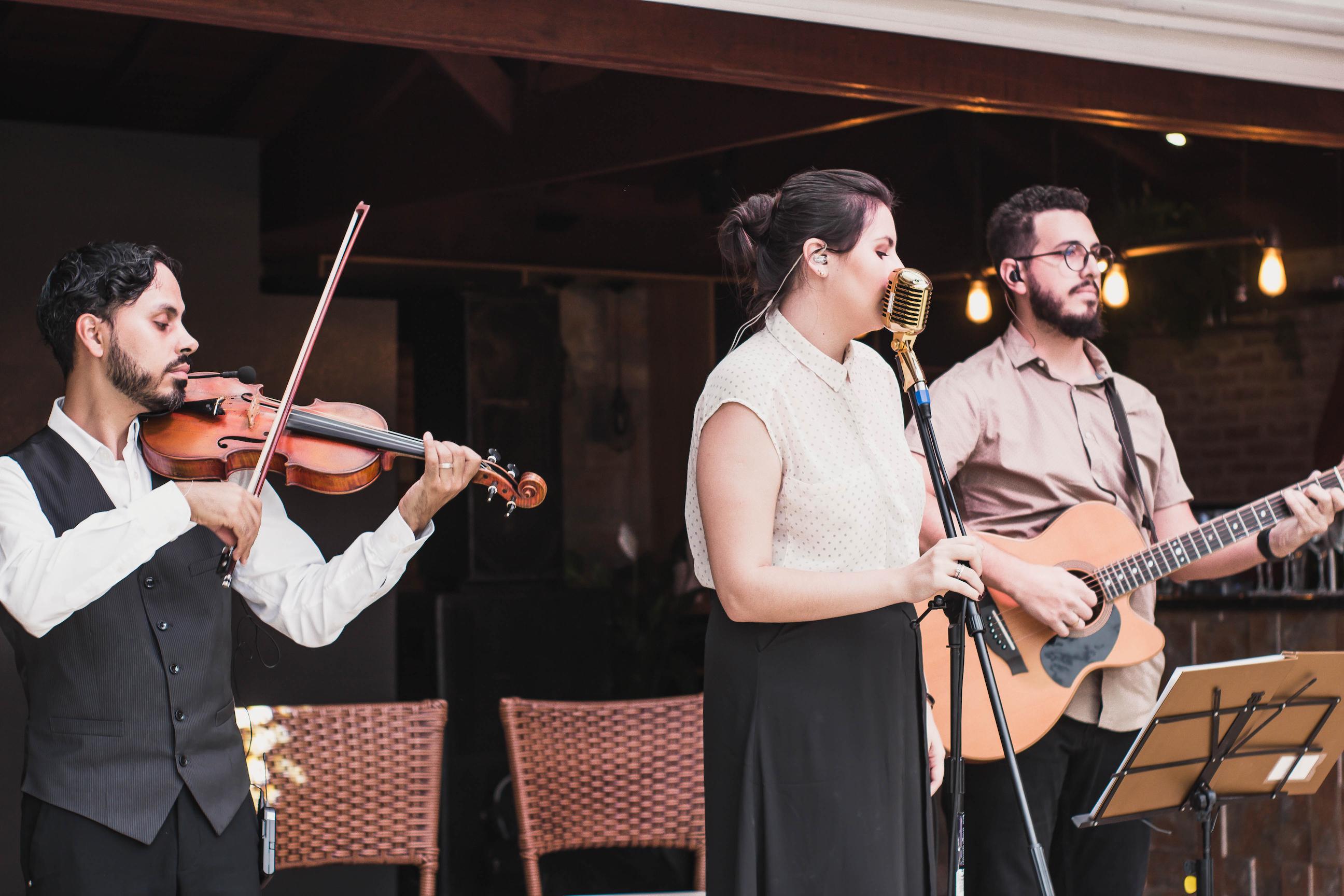 Casamento Marcela e Gabriel Voz Violao e Violino 02