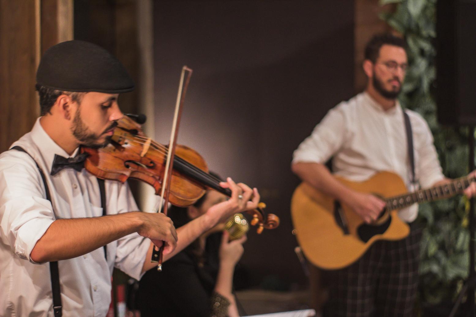 Casamento Nathalia e Rafael Voz Violão e Violino 01