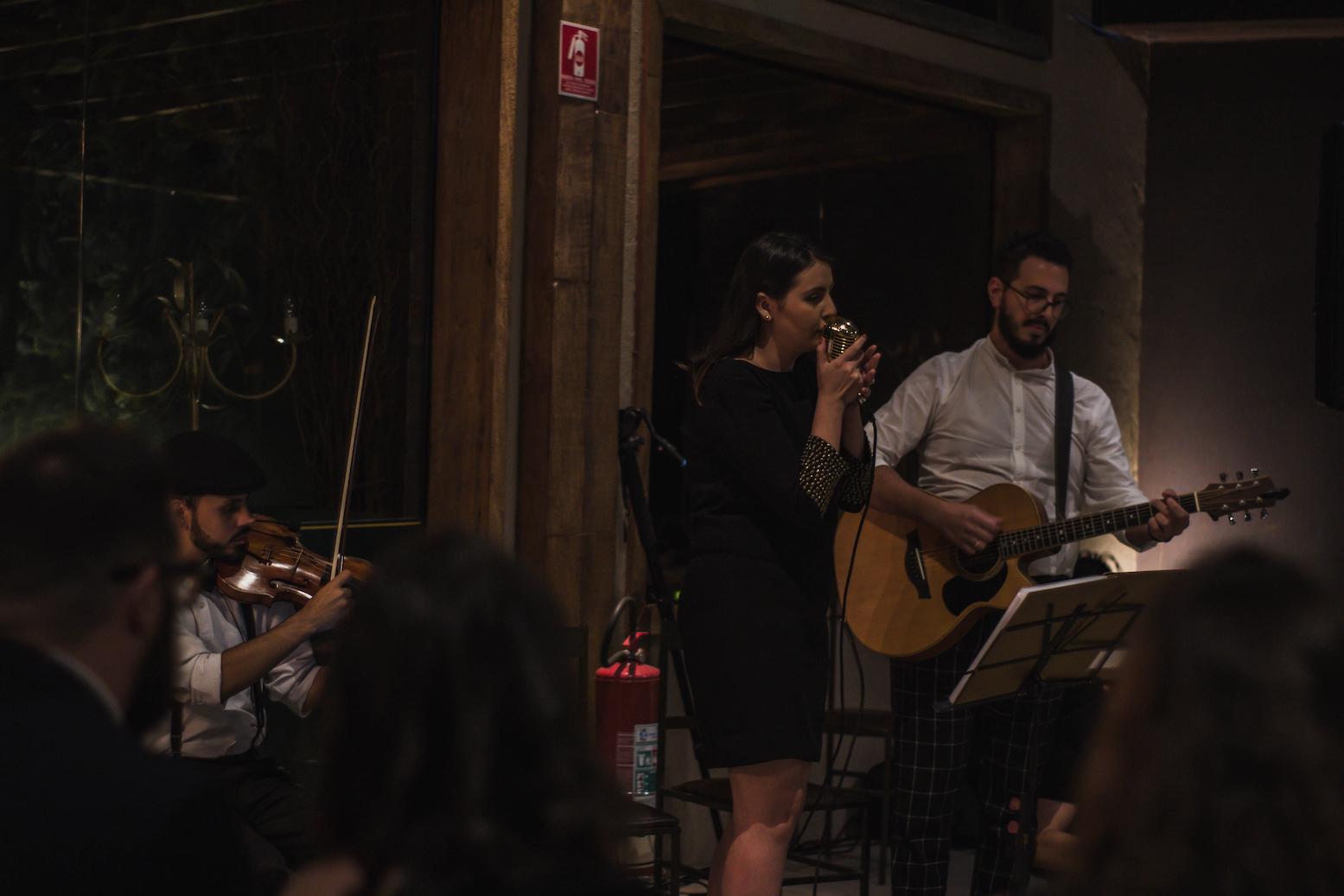 Casamento Nathalia e Rafael Voz Violão e Violino 03
