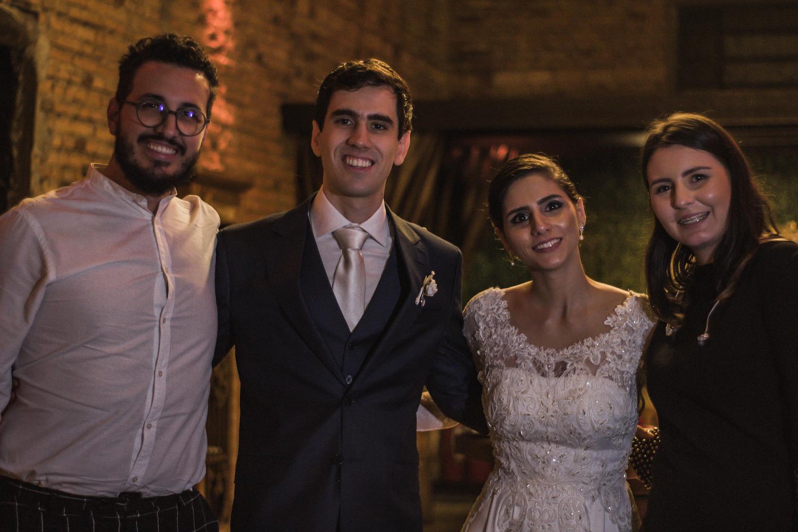 Casamento Nathalia e Rafael Voz Violão e Violino 07