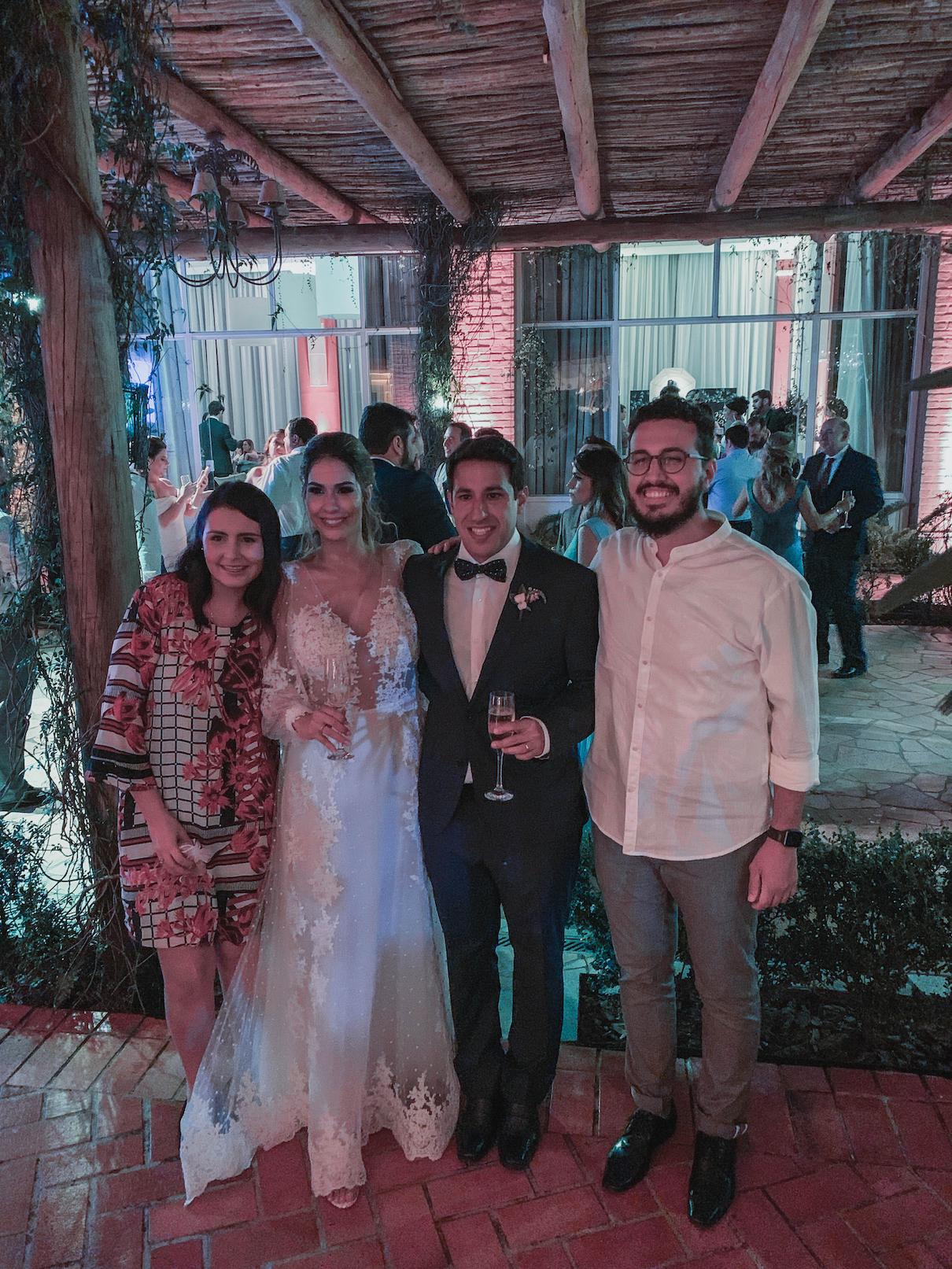 Casamento Thais e Diego Voz Violão e Violino 02