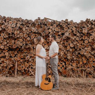 Música Voz e Violão para Casamento Mari e Gu 08