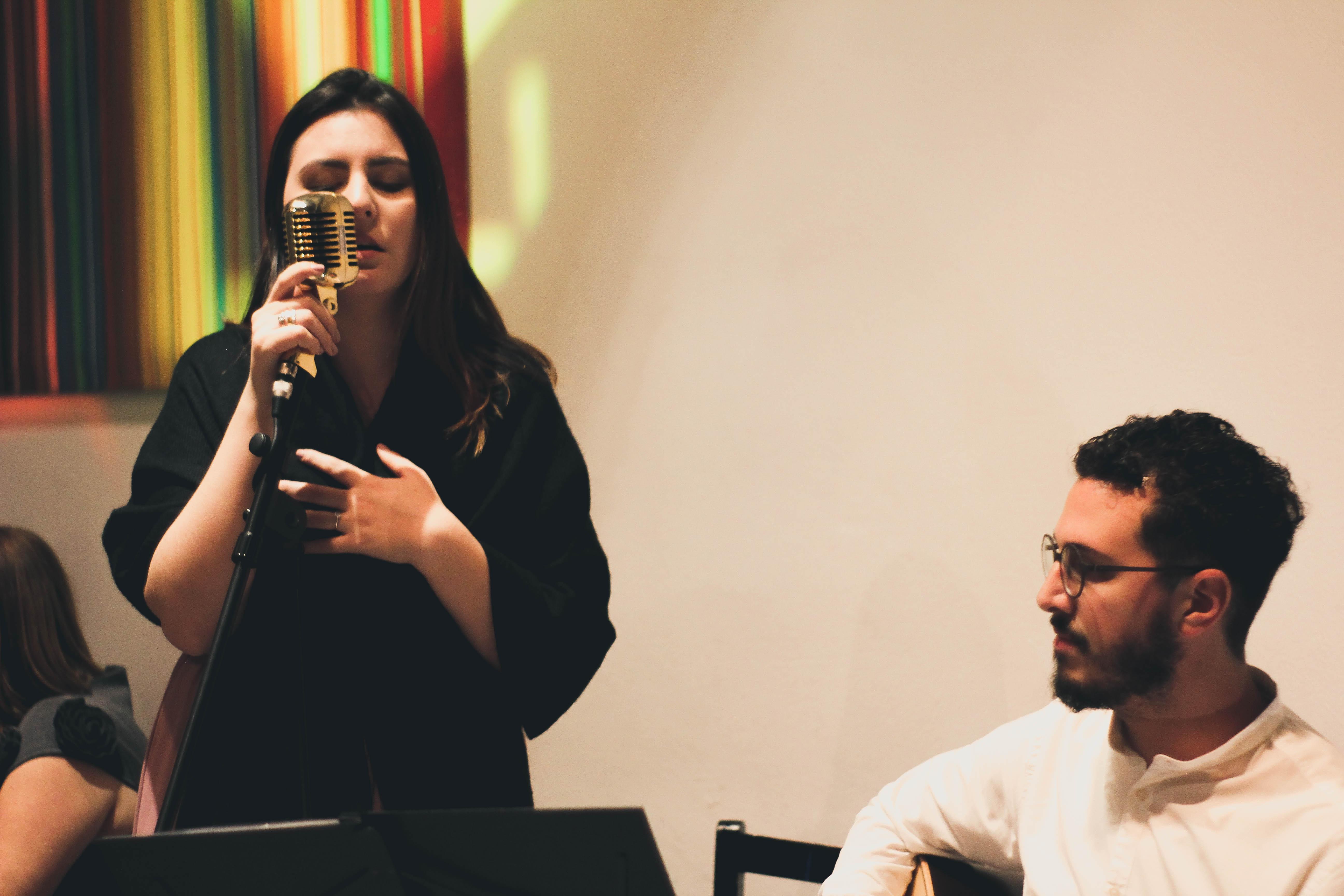 Voz e Violão Casamento Gabriela e Danyel 03
