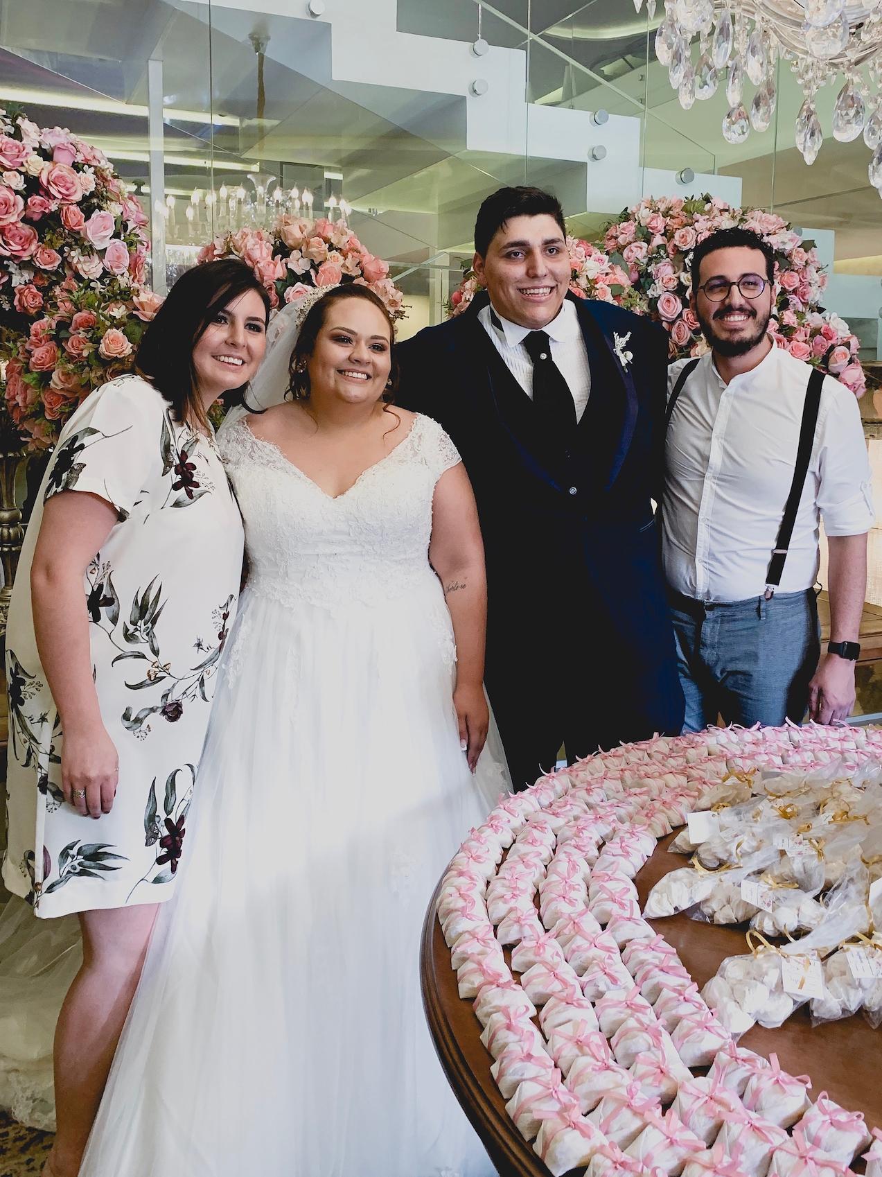 Voz e Violão Casamento Juliana e Fernando 06
