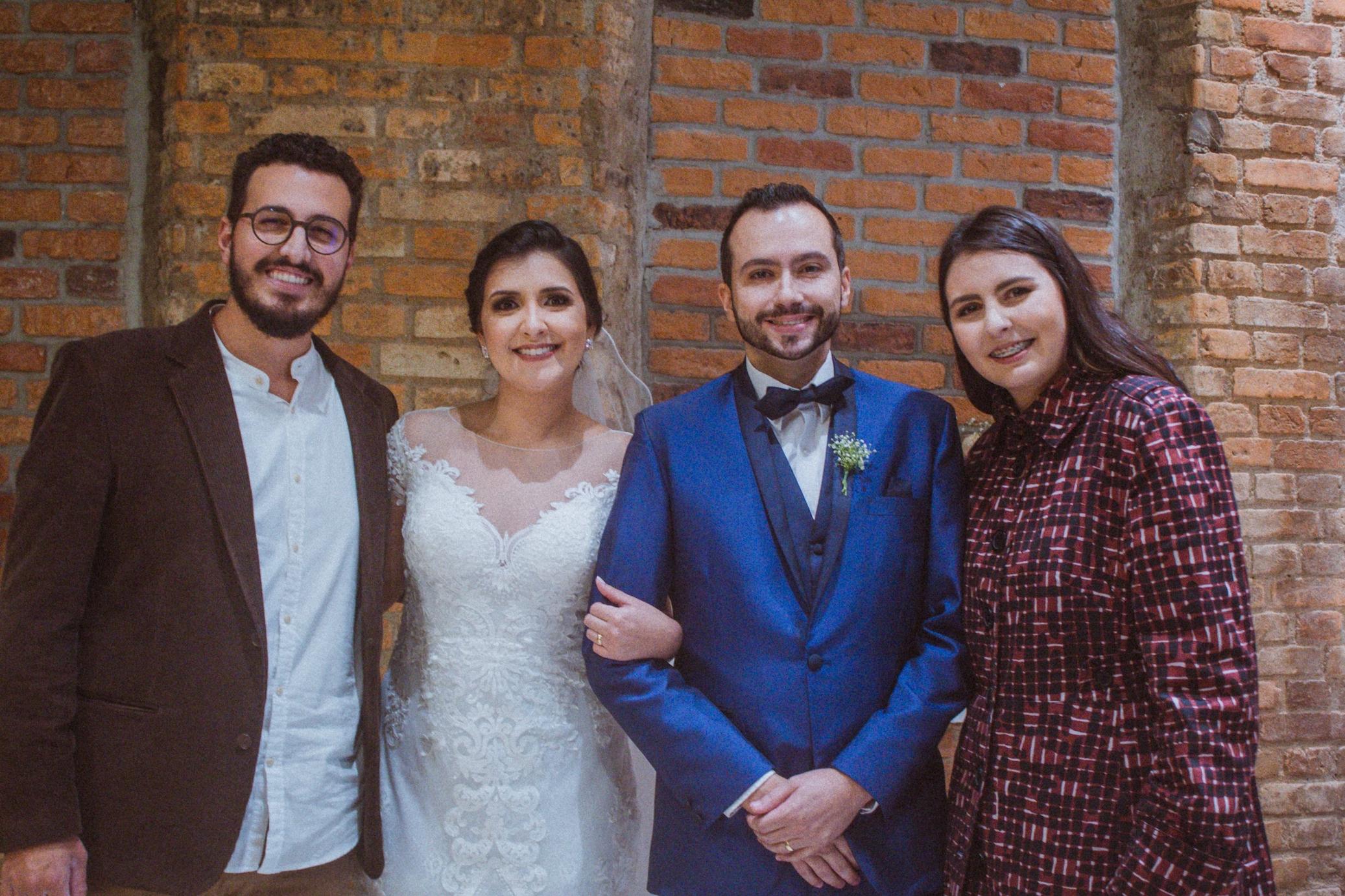 Casamento Gisele e Alexandre Voz Violão e Violino Mari e Gu 07