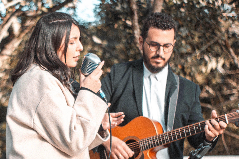 Casamento Maiara e Rodrigo - 10