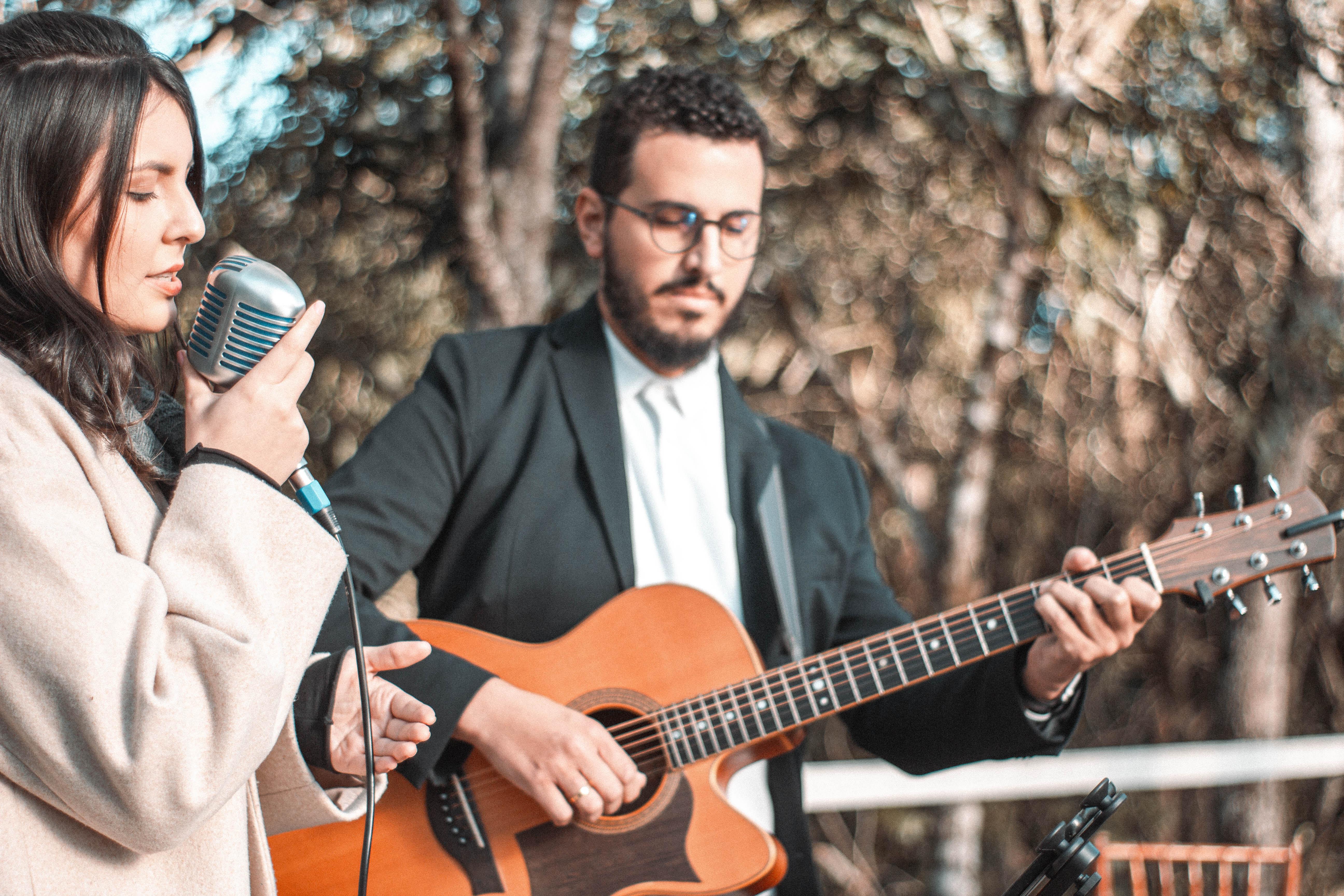Casamento Maiara e Rodrigo - 13