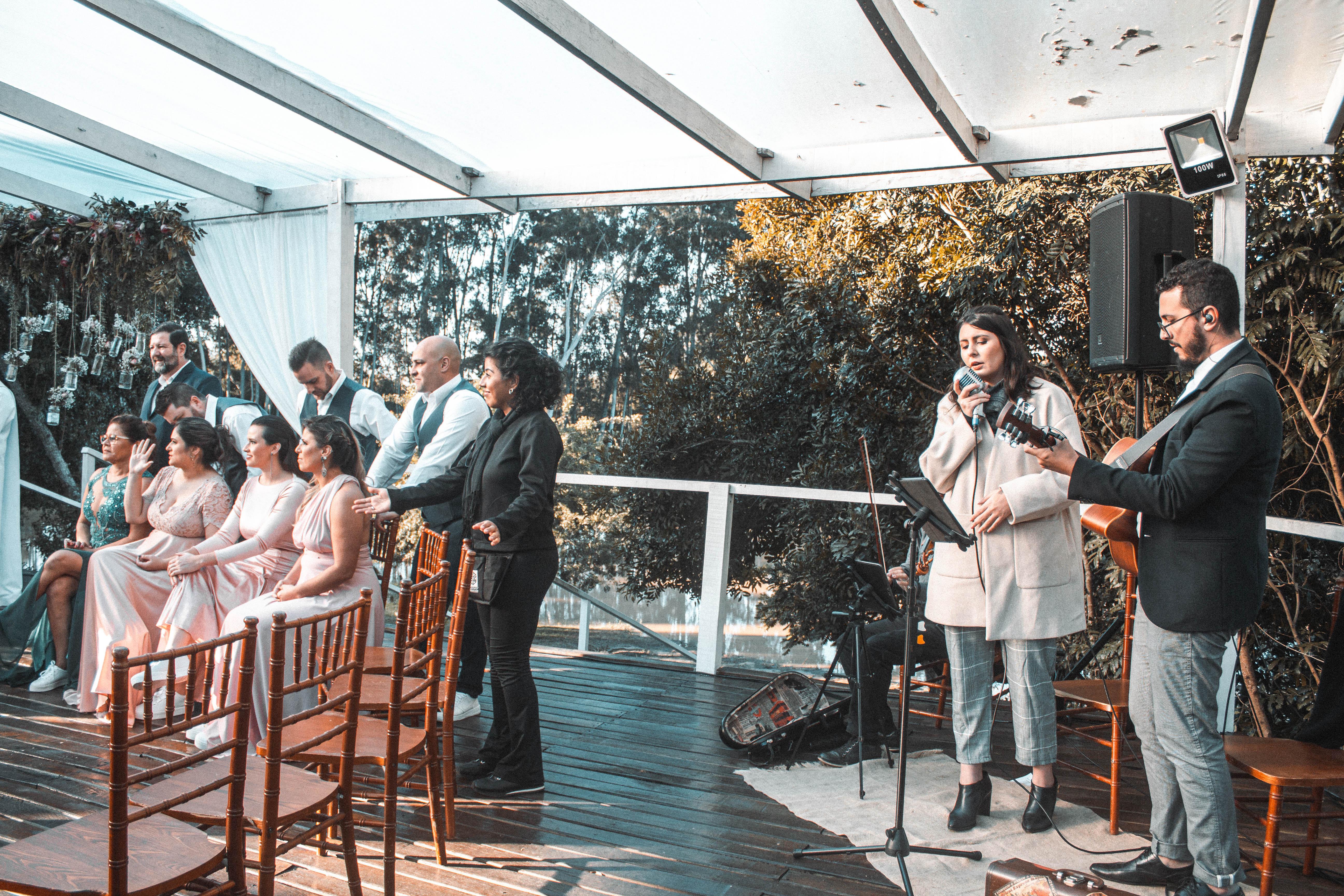 Casamento Maiara e Rodrigo - 16