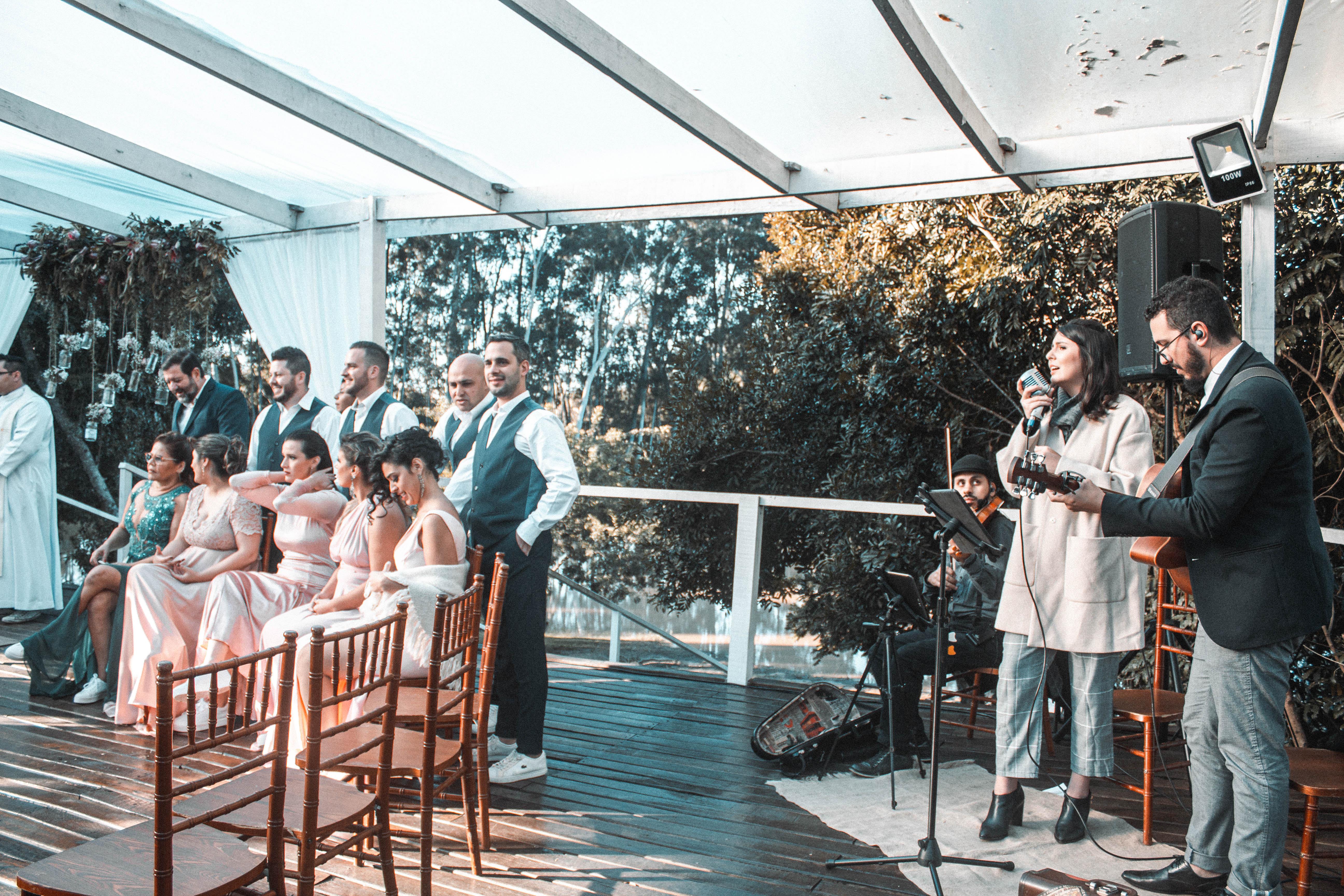 Casamento Maiara e Rodrigo - 17