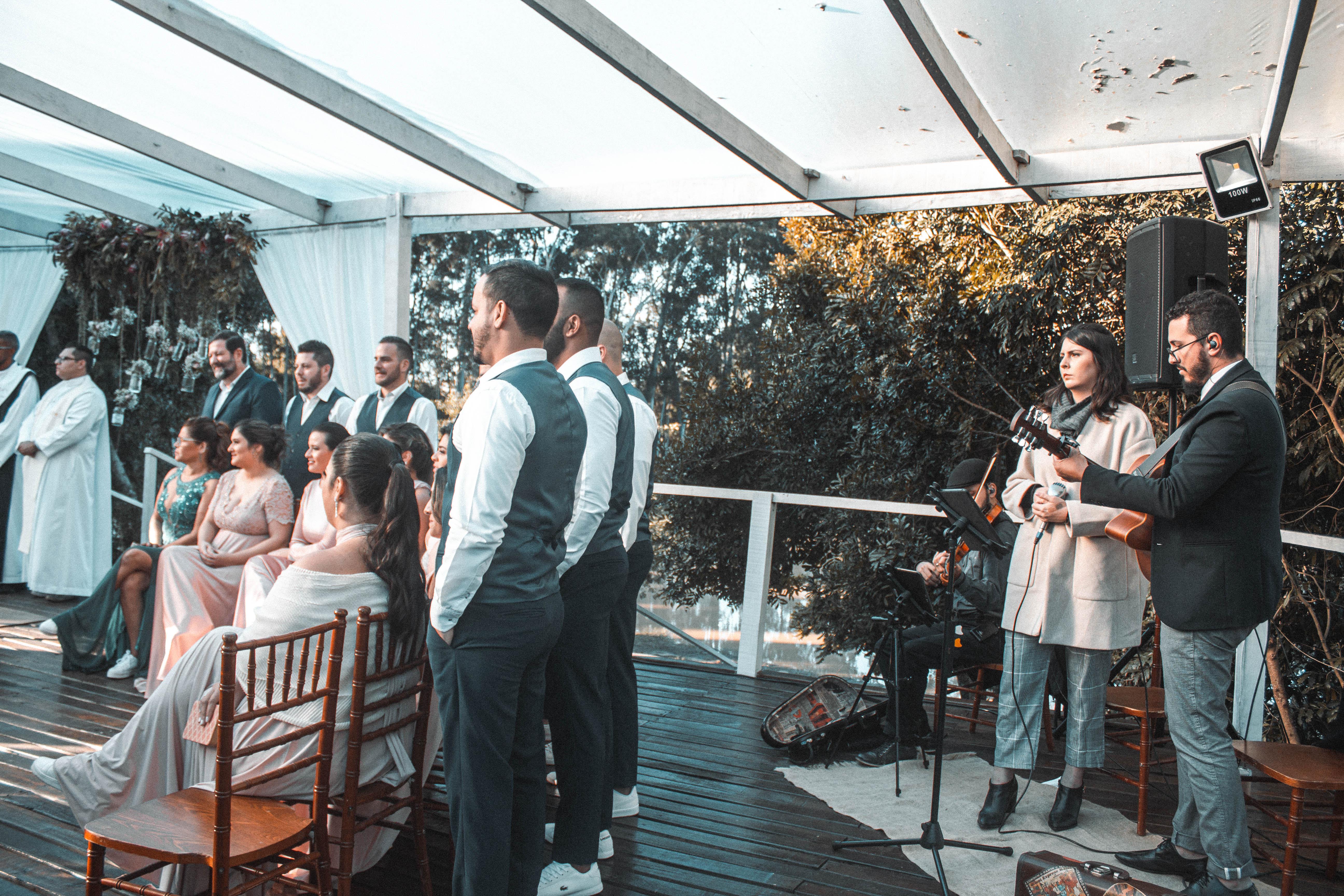 Casamento Maiara e Rodrigo - 18