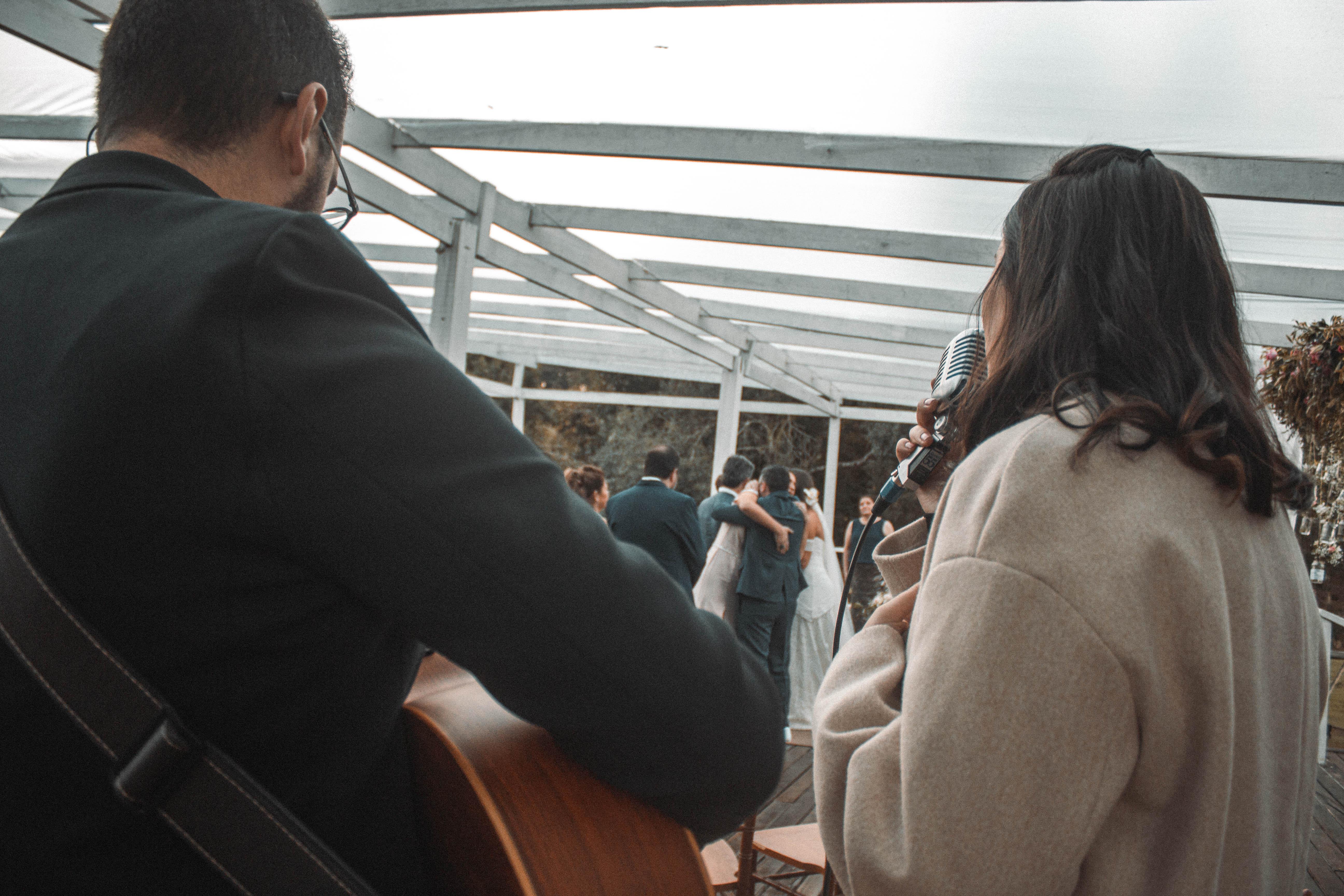 Casamento Maiara e Rodrigo - 21