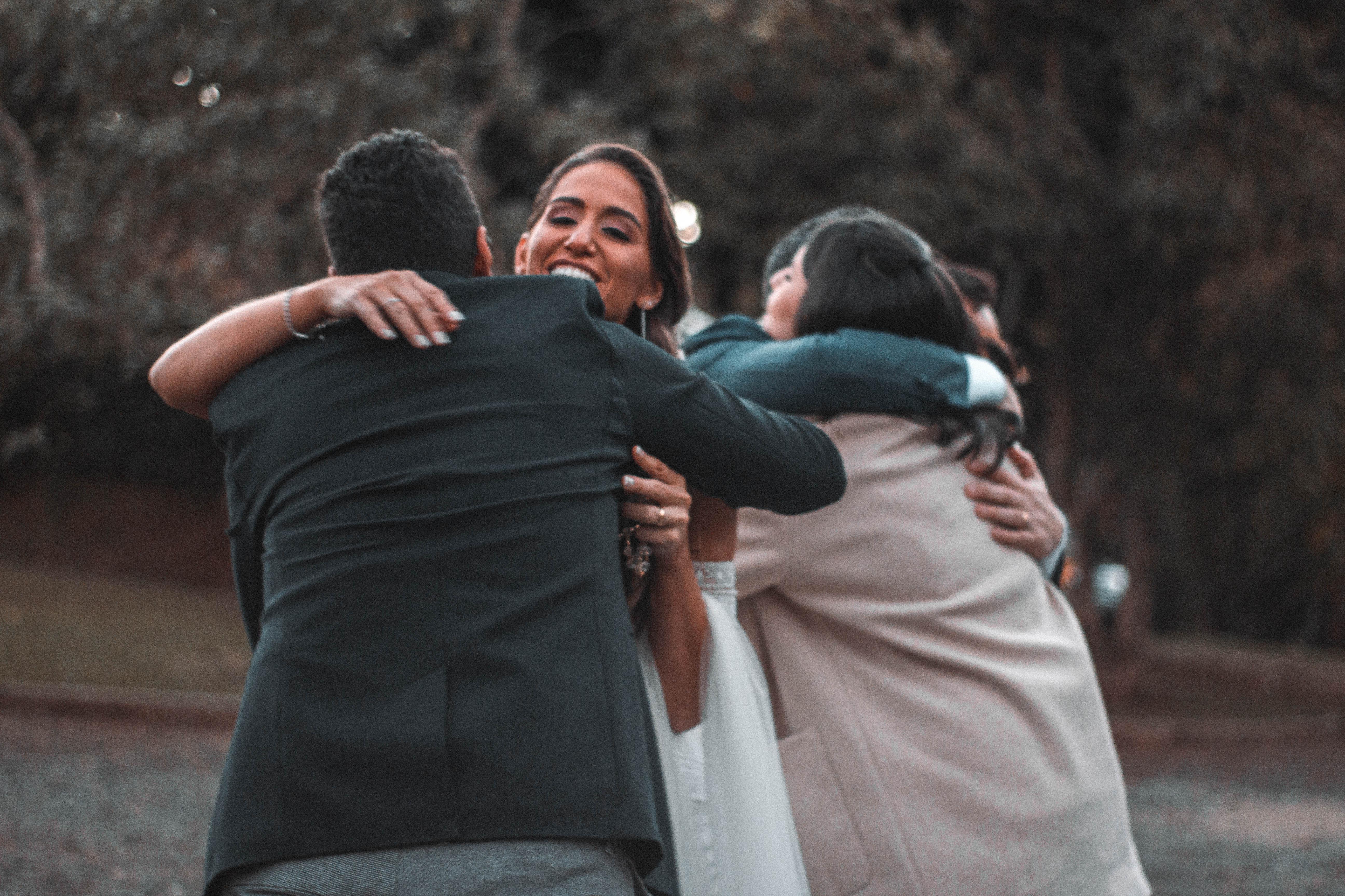 Casamento Maiara e Rodrigo - 22