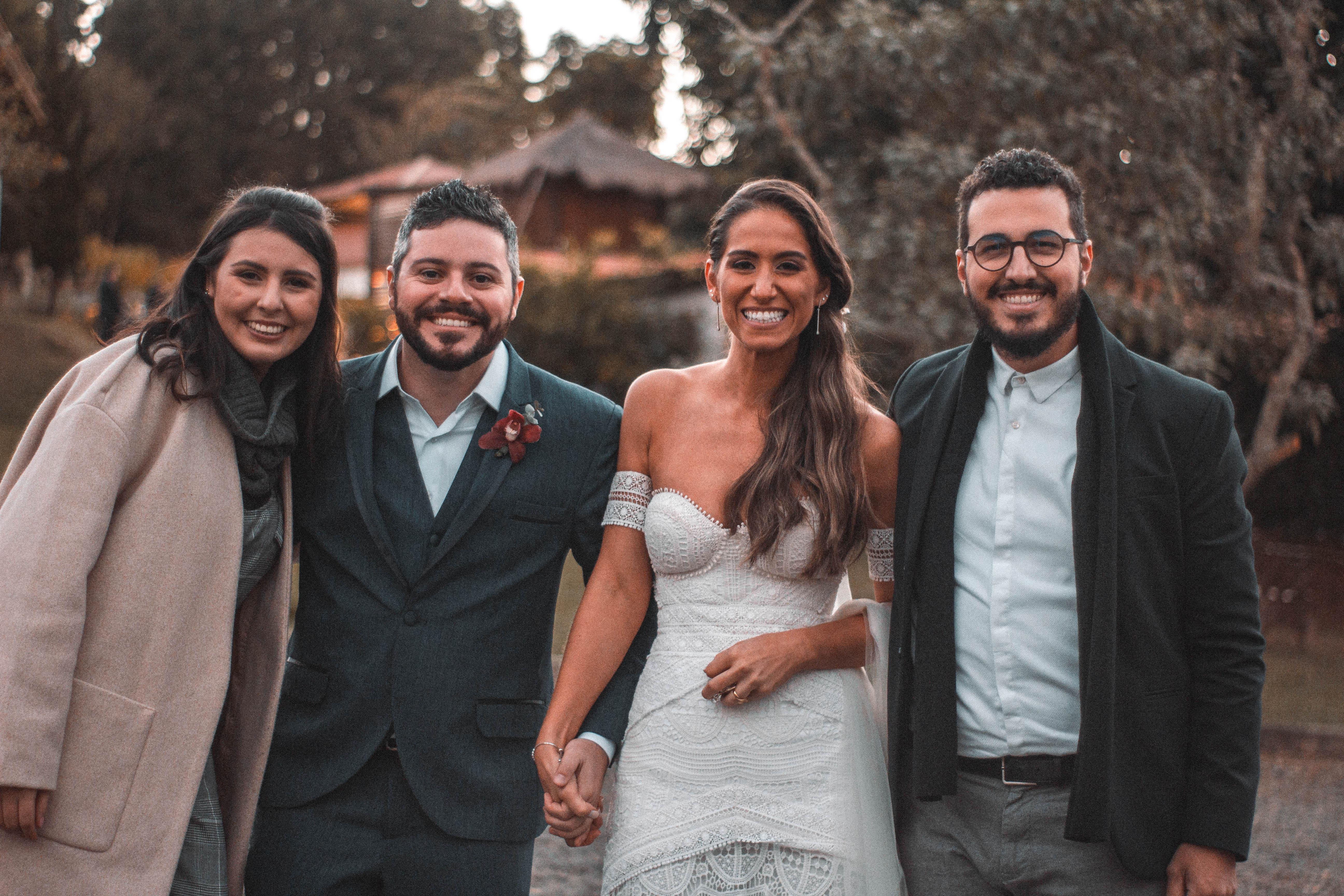 Casamento Maiara e Rodrigo - 23