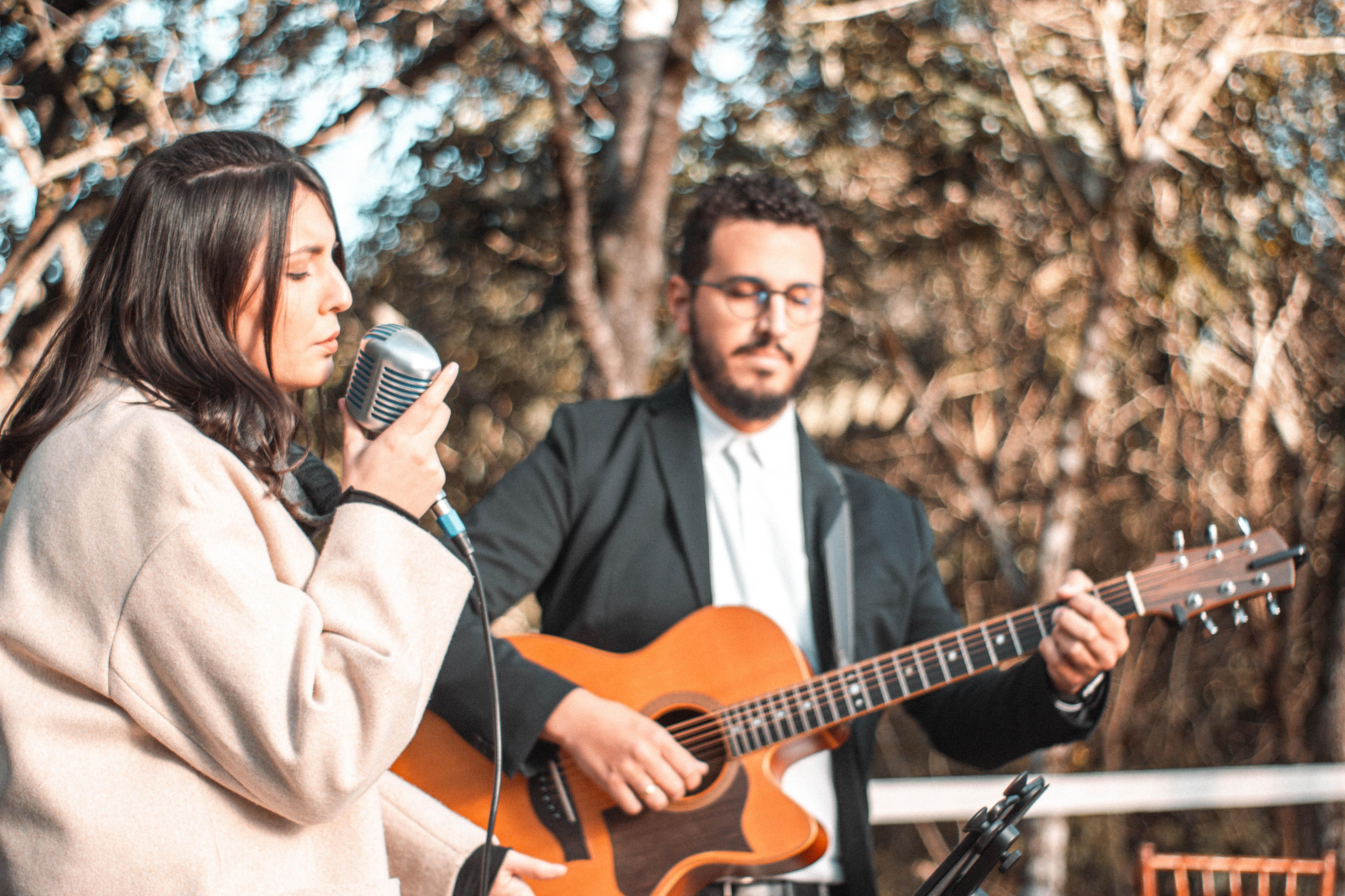 Casamento Maiara e Rodrigo - 7