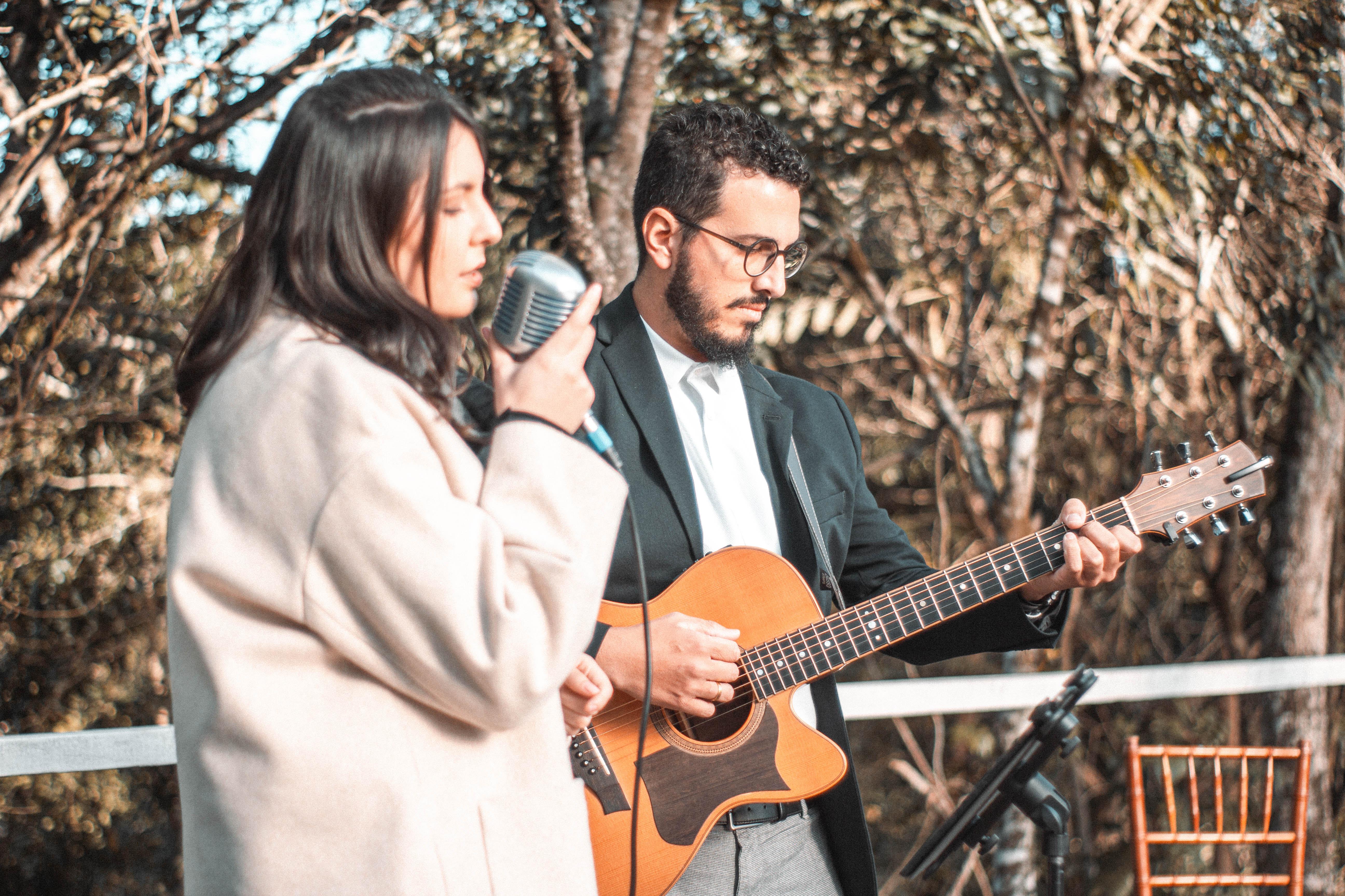 Casamento Maiara e Rodrigo - 8