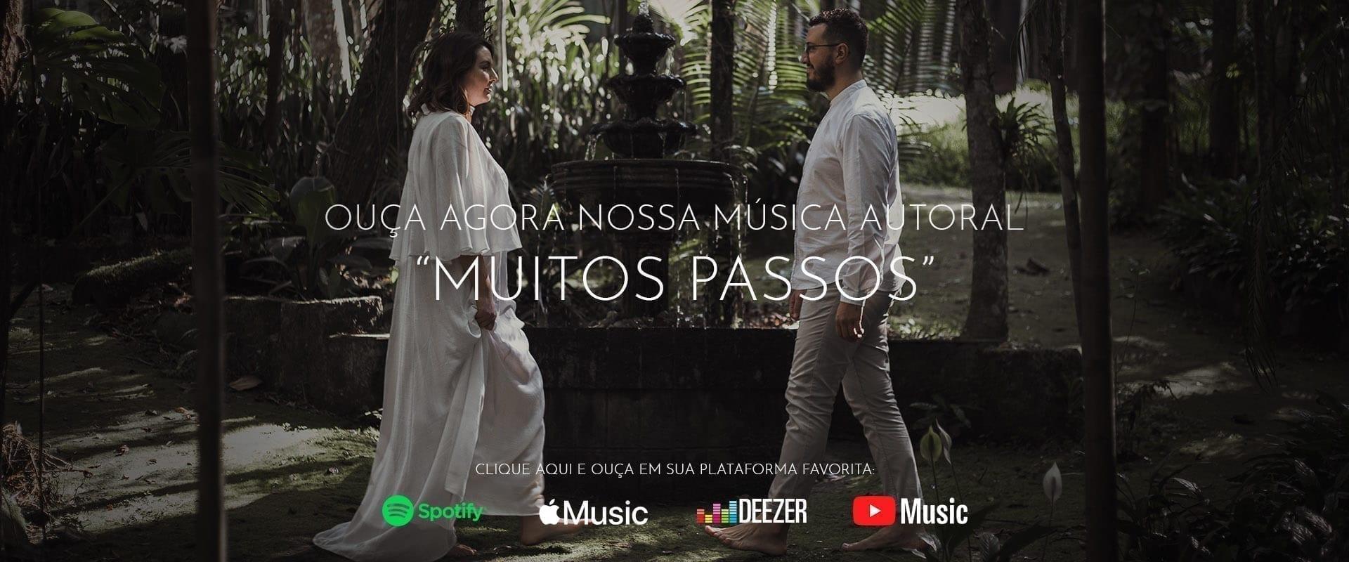 Novo Banner Mari e Gu Voz e Violão Para Casamento7